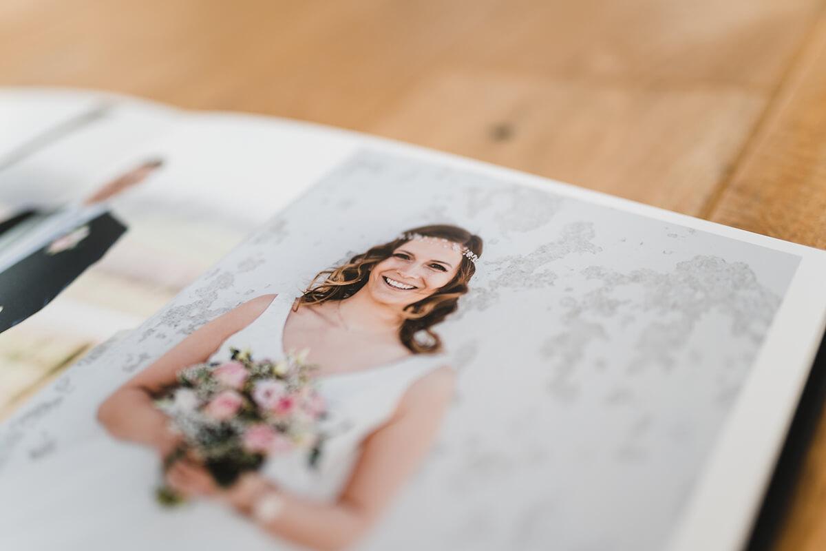 Hochzeitsfotografie FotobuchV2-005.jpg