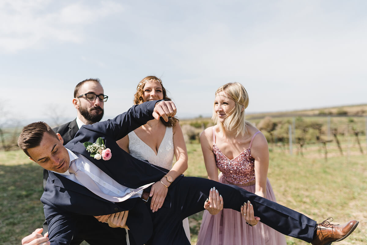 Hochzeitsfotografie TR_18.jpg