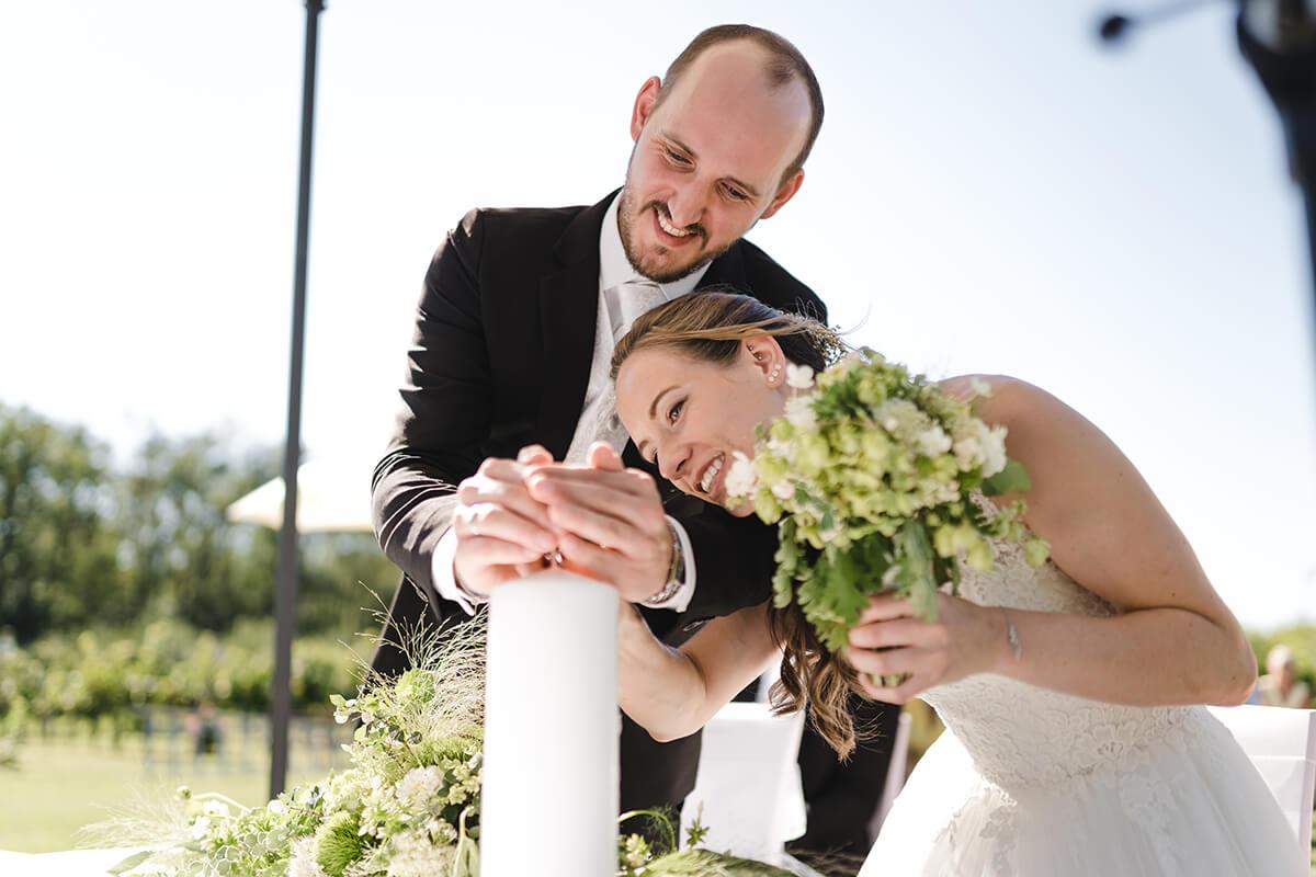 Hochzeitsfotografie Lisa_und_Manuel-36.jpg
