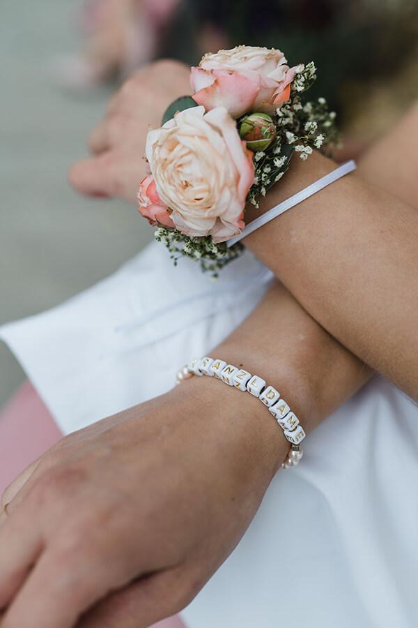 Hochzeitsfotografie Vicky-Joachim-39.jpg
