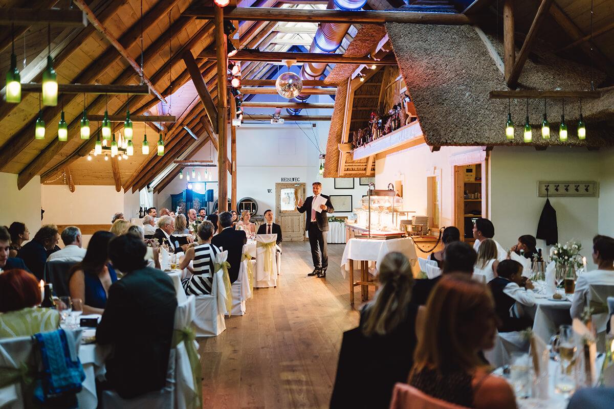 Hochzeitsfotografie Lisa_und_Manuel-61.jpg