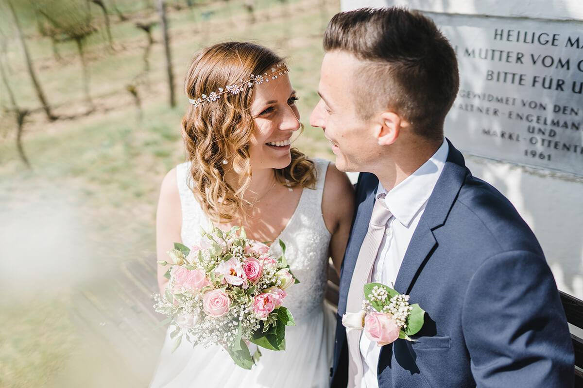 Hochzeitsfotografie TR_22.jpg