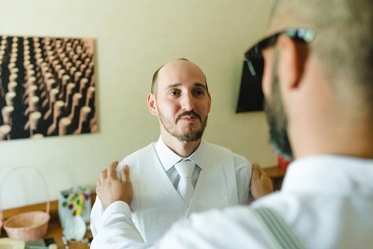 Hochzeitsfotografie Lisa_und_Manuel-10.jpg