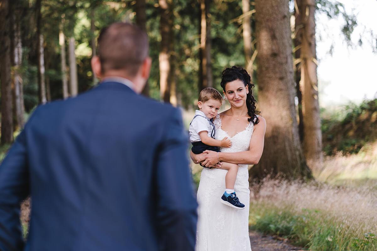Hochzeitsfotografie Petra_und_Franz-03.jpg