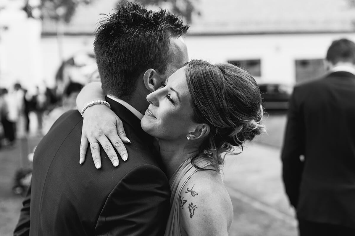 Hochzeitsfotografie Vicky-Joachim-38.jpg