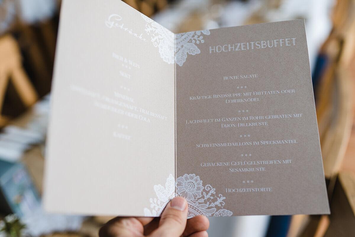 Hochzeitsfotografie Hochzeit Bettina&Florian-06.jpg