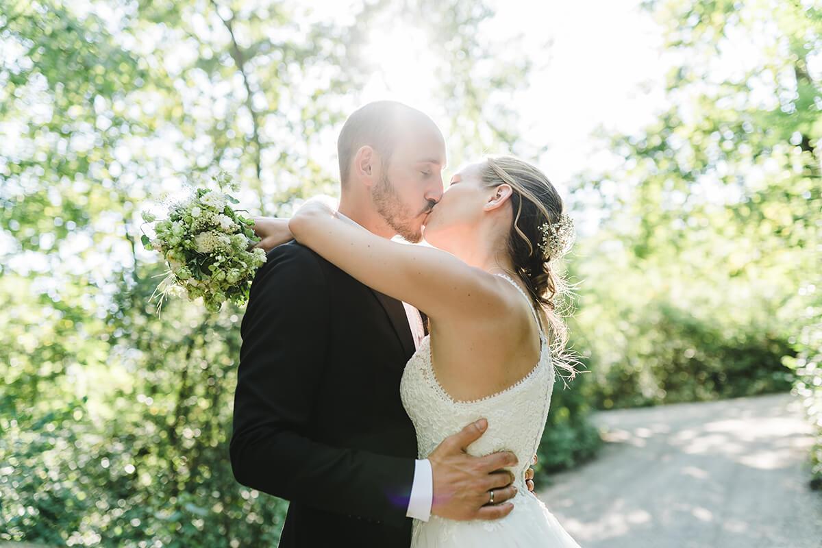 Hochzeitsfotografie Lisa_und_Manuel-47.jpg