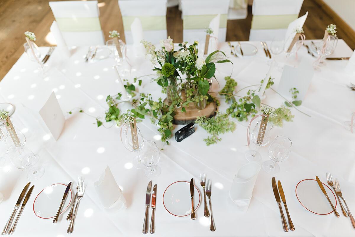 Hochzeitsfotografie Lisa_und_Manuel-28.jpg