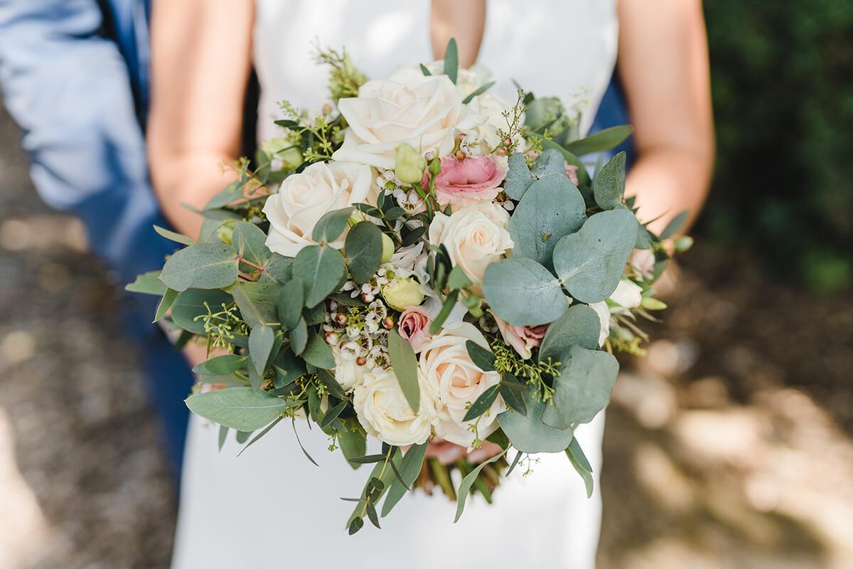 Hochzeitsfotografie MM_44.jpg