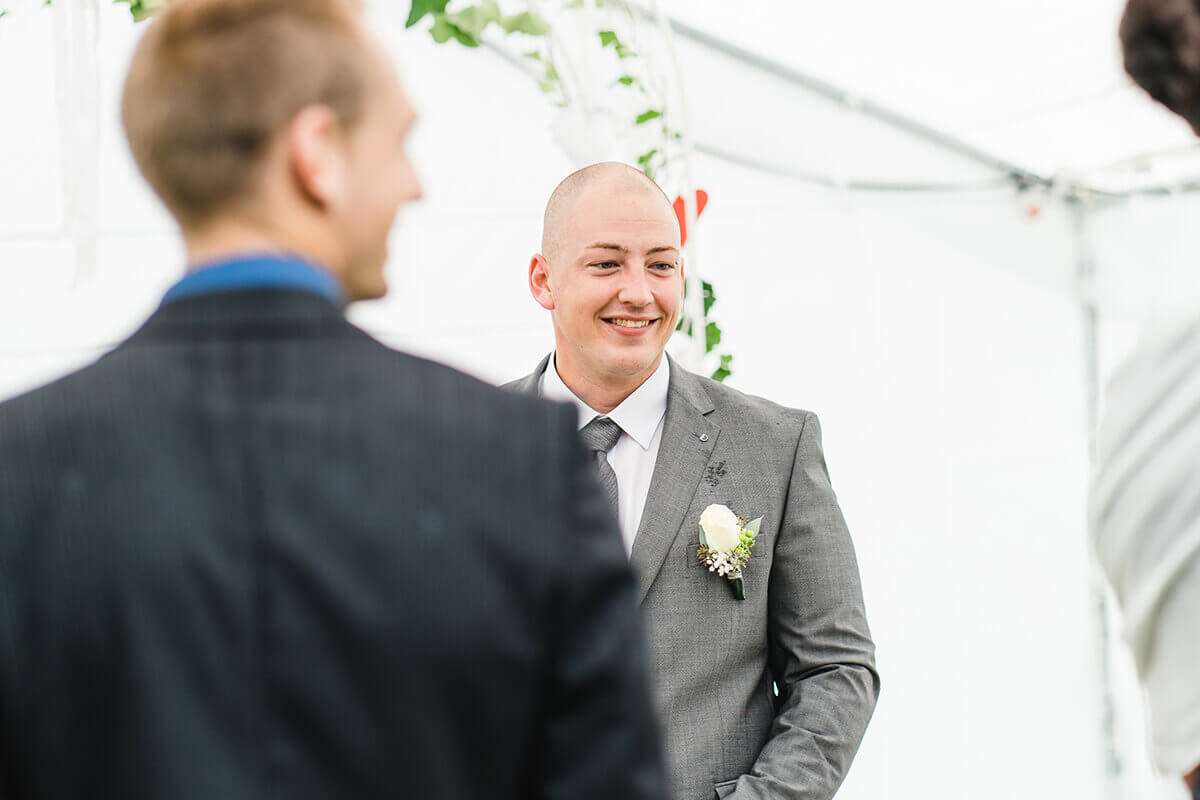 Hochzeitsfotografie Hochzeit Bettina&Florian-12.jpg