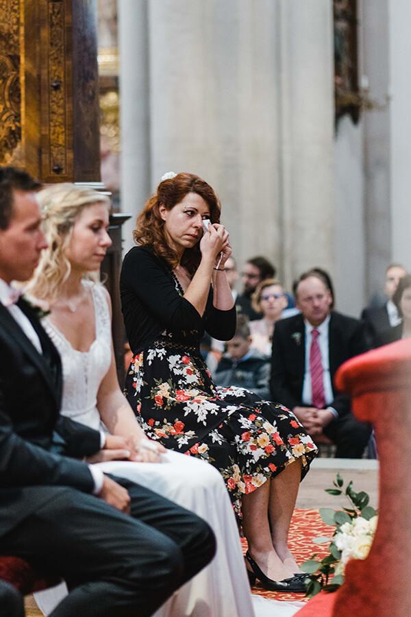 Hochzeitsfotografie Vicky-Joachim-34.jpg