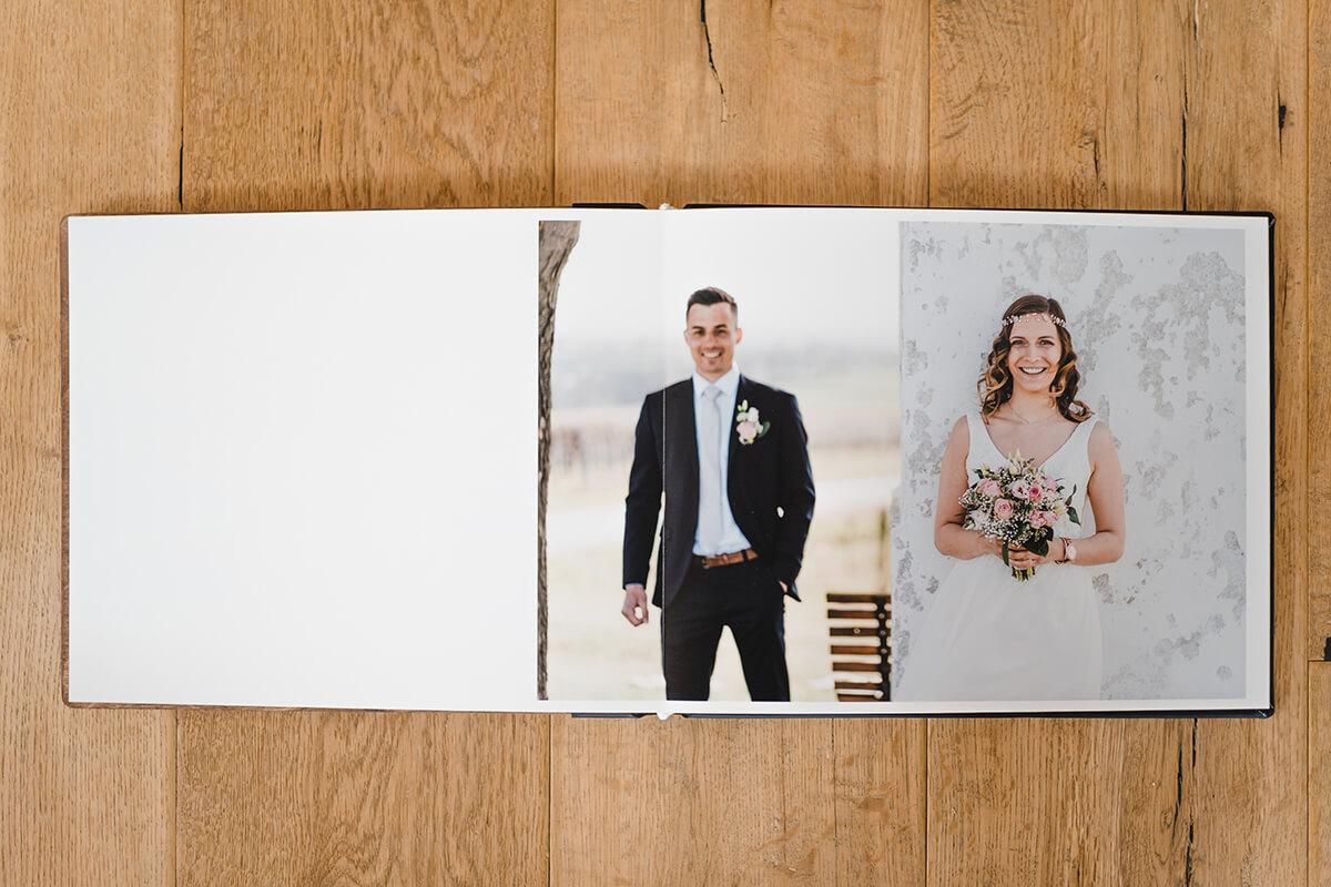 Hochzeitsfotografie FotobuchV2-011.jpg