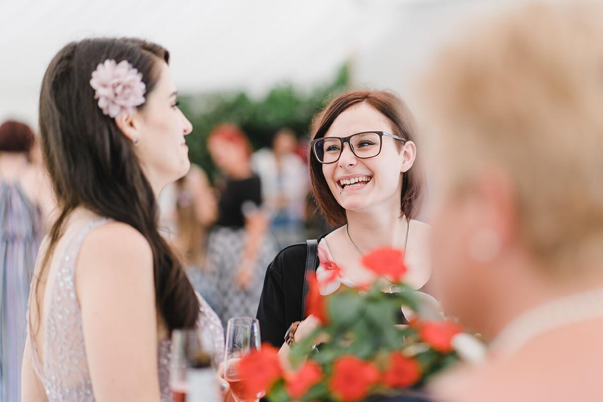Hochzeitsfotografie Nici und Stefan-30.jpg