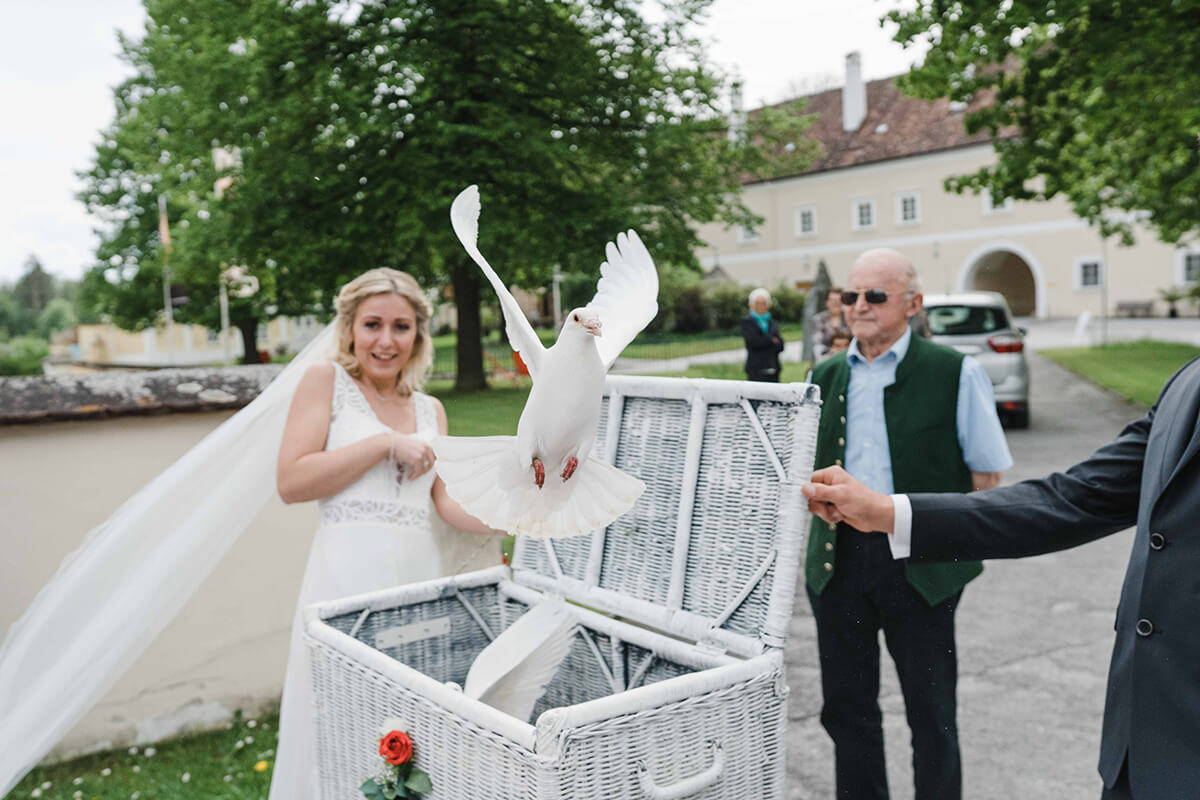 Hochzeitsfotografie Vicky-Joachim-36.jpg