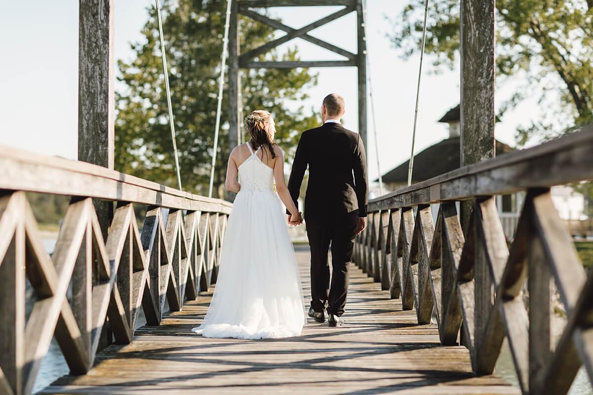 Hochzeitsfotografie Lisa_und_Manuel-54.jpg