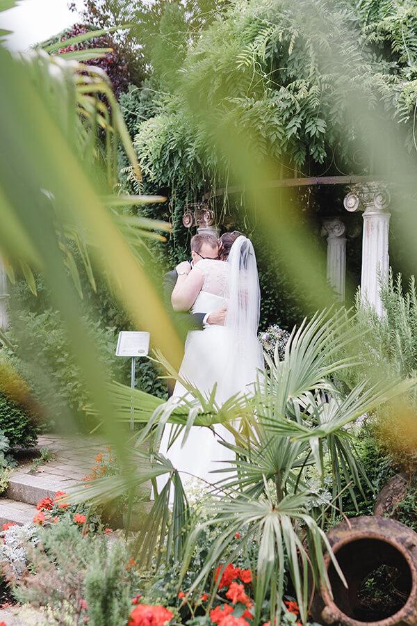 Hochzeitsfotografie Nici und Stefan-17.jpg