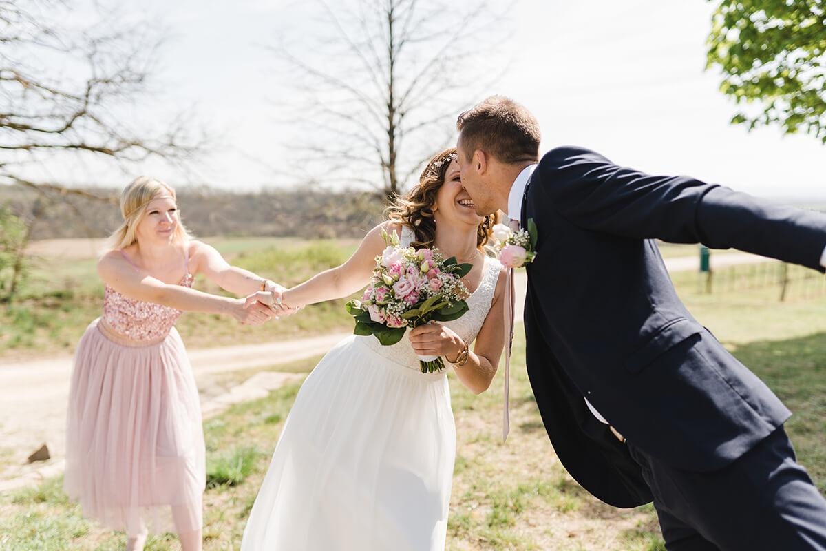 Hochzeitsfotografie TR_16.jpg