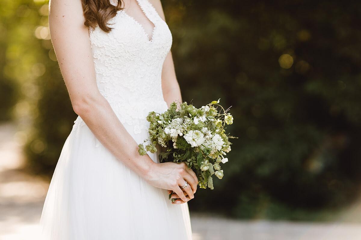 Hochzeitsfotografie Lisa_und_Manuel-53_3.jpg