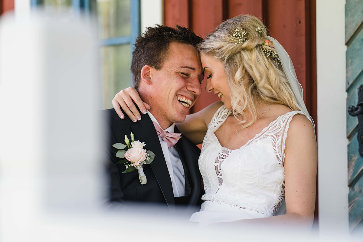 Hochzeitsfotografie Vicky-Joachim-24.jpg