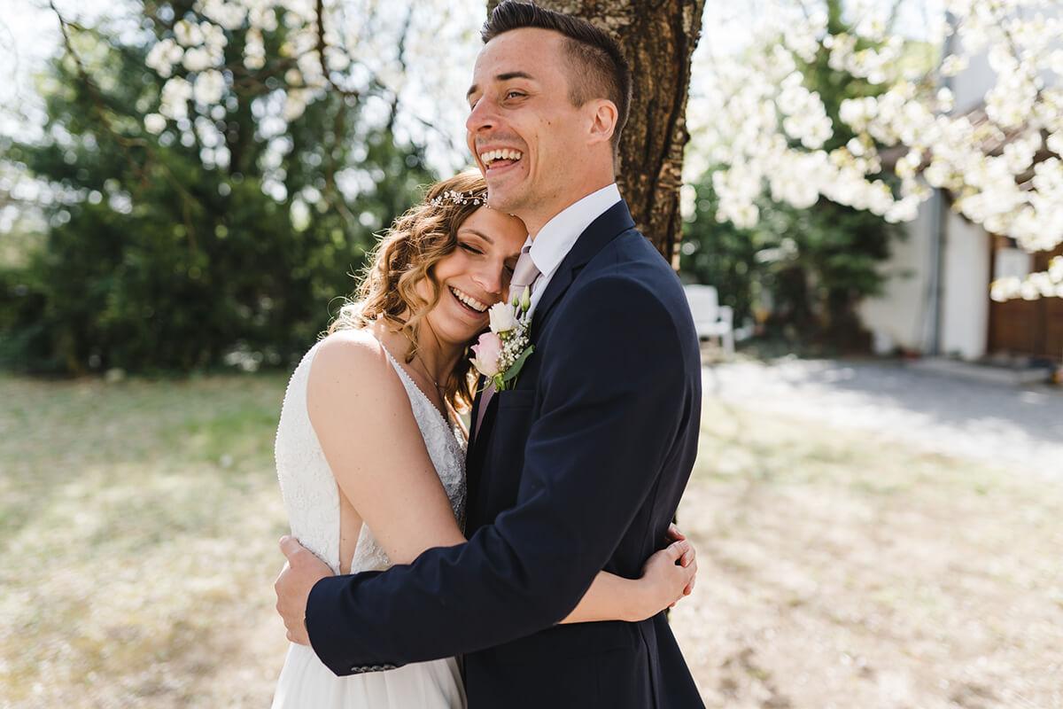 Hochzeitsfotografie TR_02.jpg