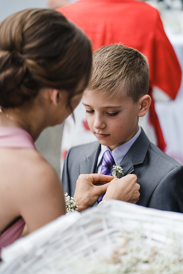 Hochzeitsfotografie Vicky-Joachim-26.jpg
