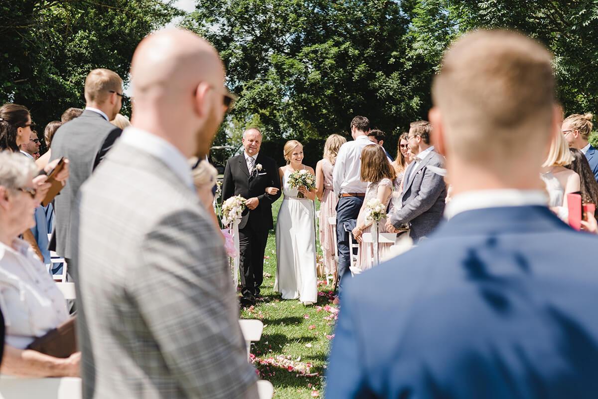 Hochzeitsfotografie MM_31.jpg