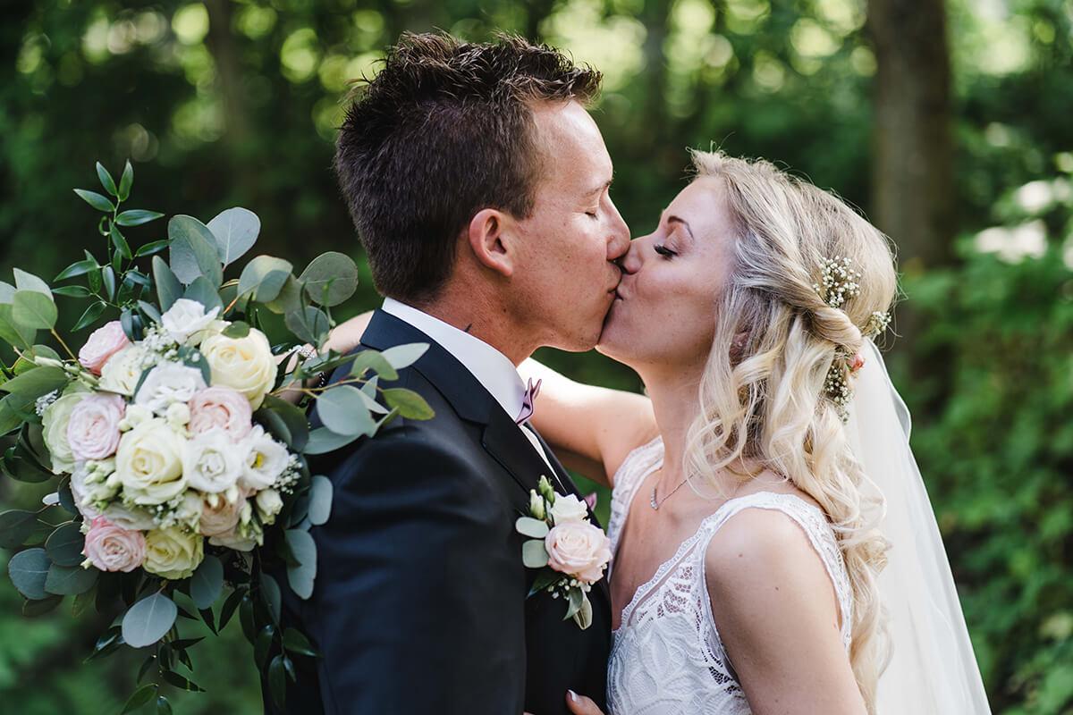 Hochzeitsfotografie Vicky-Joachim-19.jpg