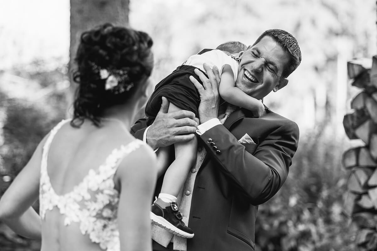 Hochzeitsfotografie Petra_und_Franz-07.jpg