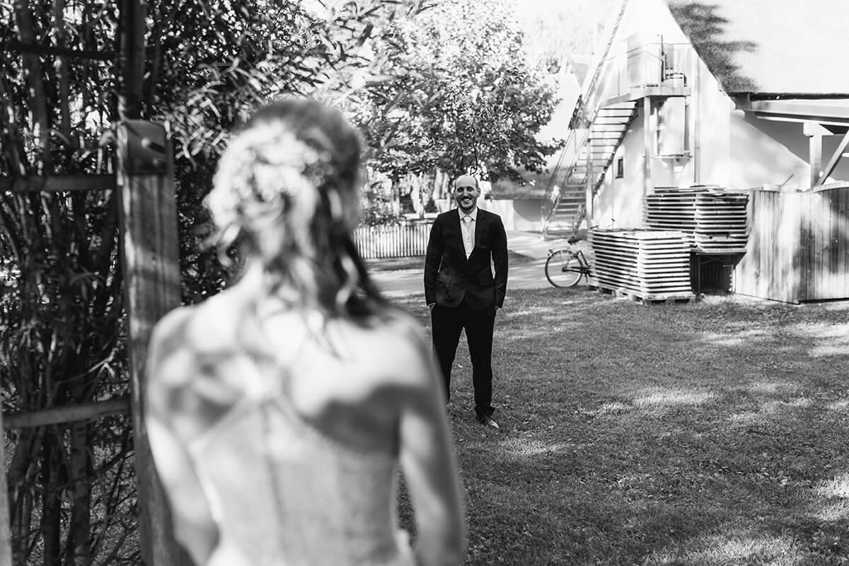 Hochzeitsfotografie Lisa_und_Manuel-52.jpg