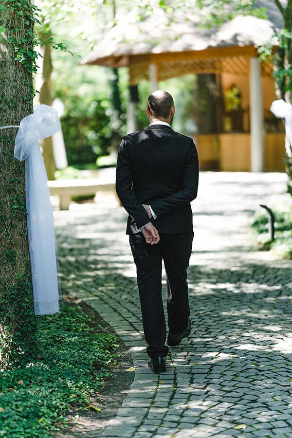 Hochzeitsfotografie Lisa_und_Manuel-14.jpg