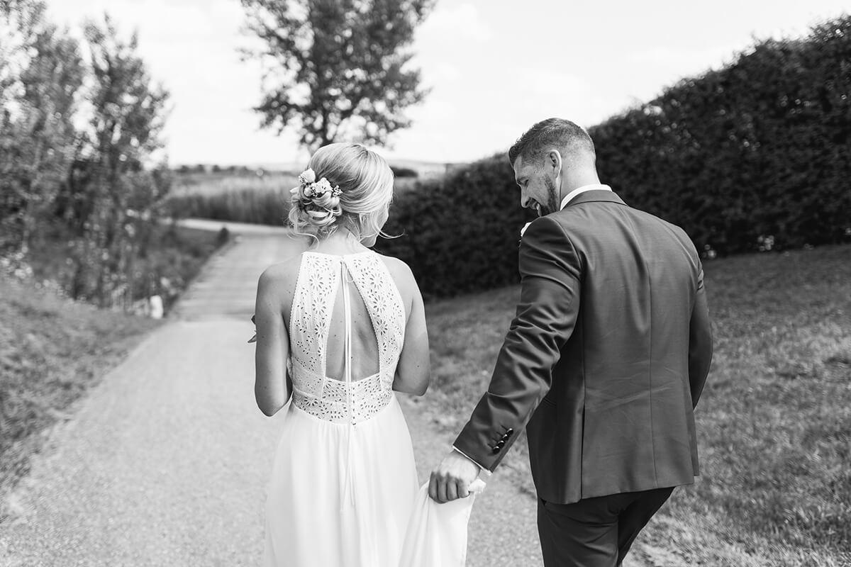 Hochzeitsfotografie MM_53.jpg