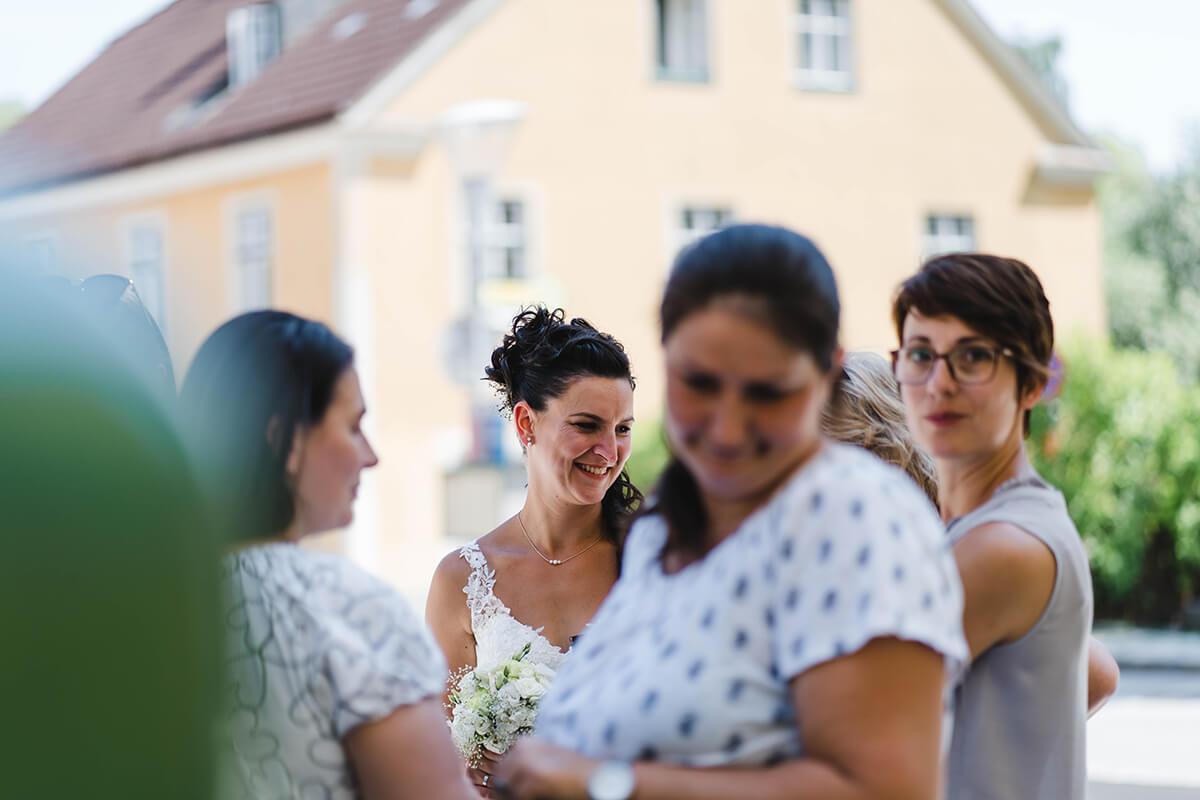 Hochzeitsfotografie Petra_und_Franz-19.jpg