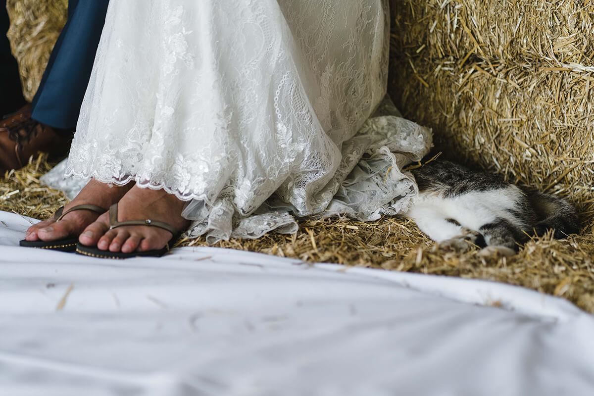 Hochzeitsfotografie Petra_und_Franz-28.jpg