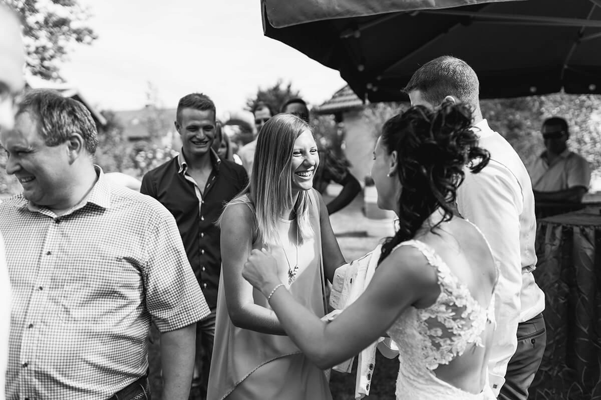 Hochzeitsfotografie Petra_und_Franz-31.jpg