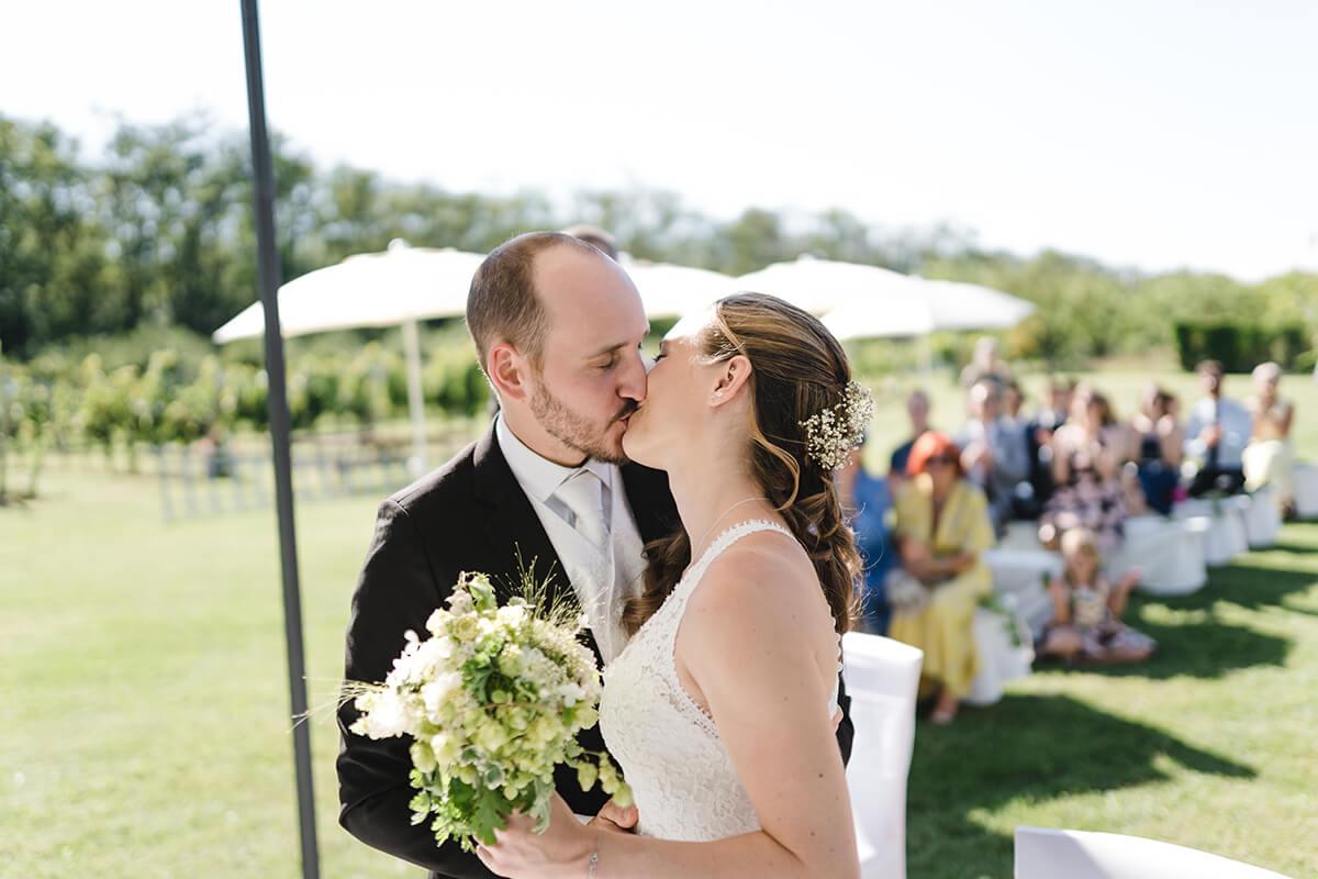 Hochzeitsfotografie Lisa_und_Manuel-39.jpg