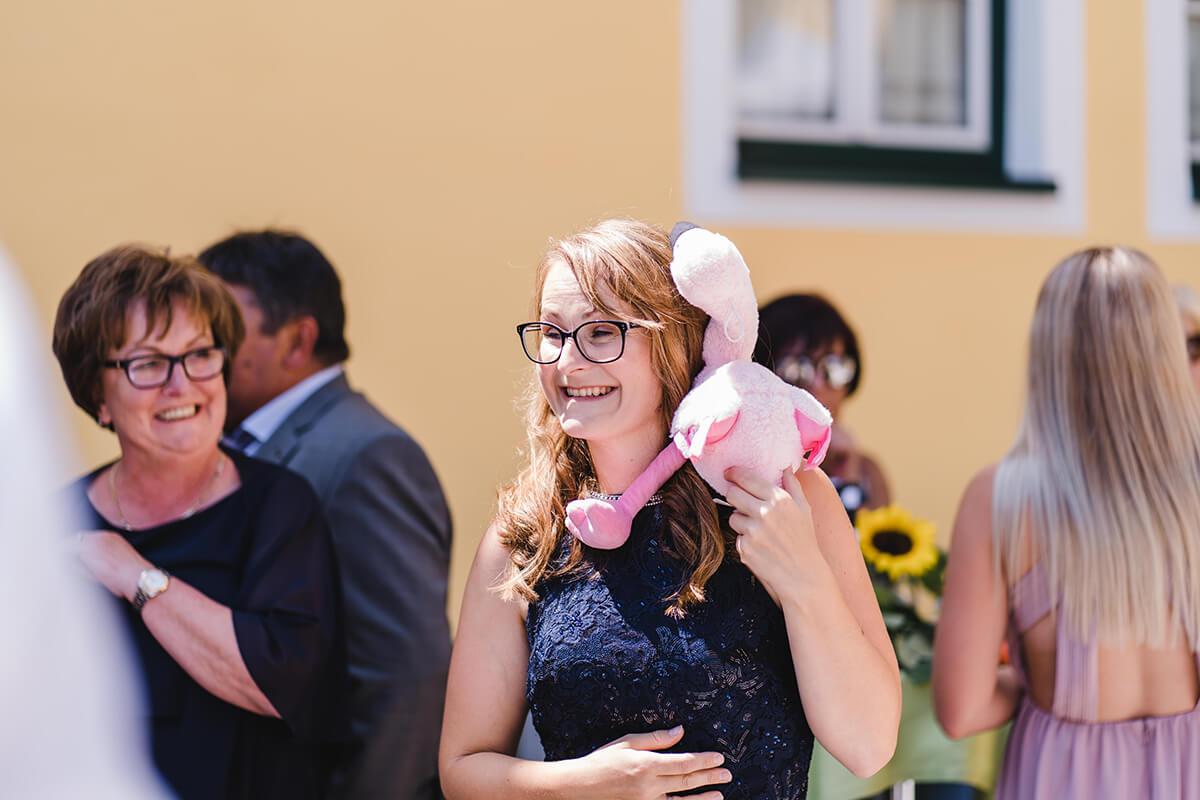 Hochzeitsfotografie Petra_und_Franz-21.jpg