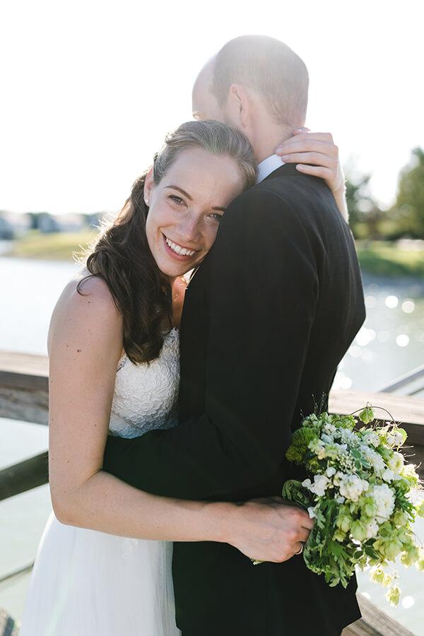 Hochzeitsfotografie Lisa_und_Manuel-57.jpg