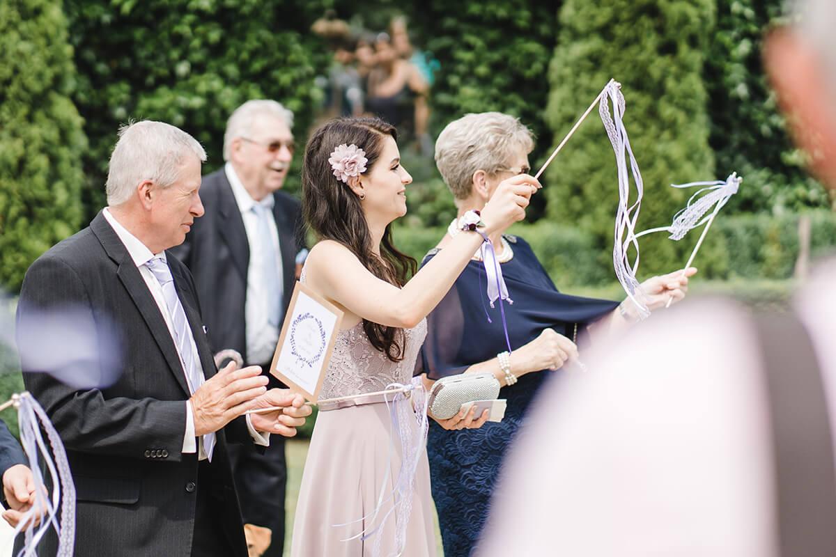 Hochzeitsfotografie Nici und Stefan-25.jpg