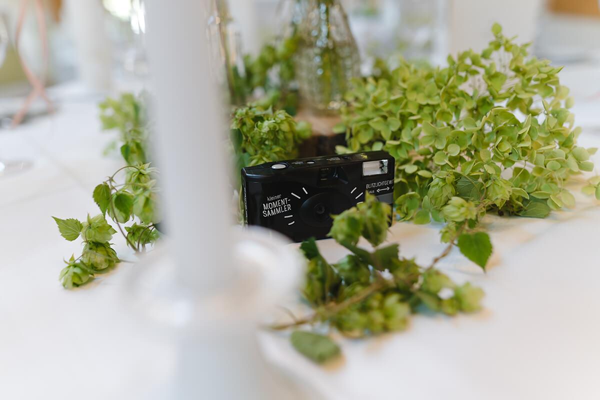 Hochzeitsfotografie Lisa_und_Manuel-30.jpg