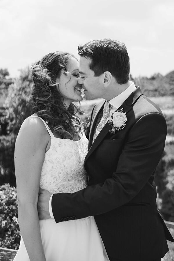 Hochzeitsfotografie NadineSimon_02.jpg