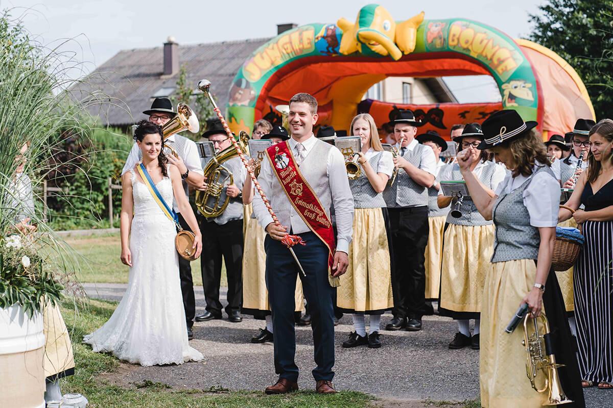 Hochzeitsfotografie Petra_und_Franz-33.jpg
